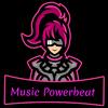 MusicPowerBeatRadio