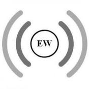 ew-kanal