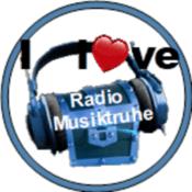 Radio Musiktruhe - Best of Musik