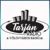 Tarján Radio