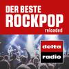 delta radio Der beste RockPop reloaded