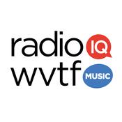 Radio IQ - WVTF
