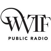 WISE-FM - WVTF Public radio 90.5 FM