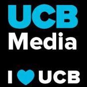 UCB Gospel