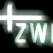 radiozwei