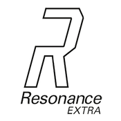 Resonance Extra