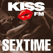 Rádio KISS FM – ROMANTIC MUSIC - SEXTIME BEATS