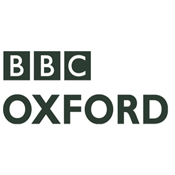 BBC Oxford