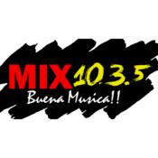 Radio RADIO MIX 103.5
