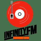 infinity-fm