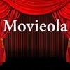 CALM RADIO - Movieola