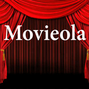 CALM RADIO - Movieola