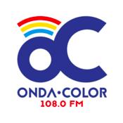 Rádio Onda Color FM