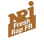 Rádio NRJ FRESH RAP FR