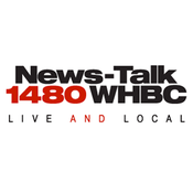 Radio WHBC - News-Talk 1480 AM