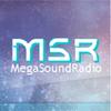 MegaSoundRadio