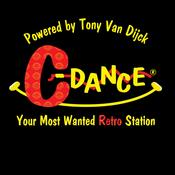 Rádio C-Dance Retro