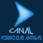 Radio Rádio Forró Das Antigas