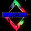 hamsterfm