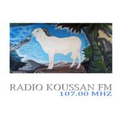 Rádio Radio Koussan Fm