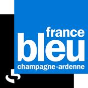 France Bleu Champagne-Ardenne