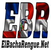 Radio ElBachaRengue.Net