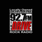 WXUR - The Drive 92.7 FM