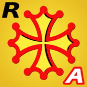 Radio Albigés