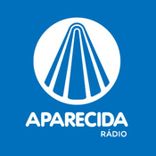 Rádio Rádio Aparecida 820 AM