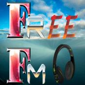 Free Fm UK