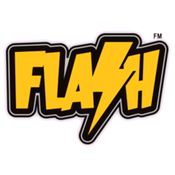 Flash Fm Chile