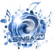 Singa FM