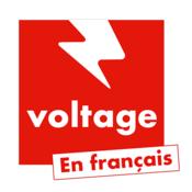 VOLTAGE EN FRANÇAIS
