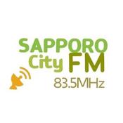 Sapporo City FM
