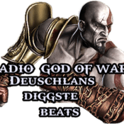radio-god-of-war