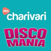 Radio Charivari 98.6 - Discomania