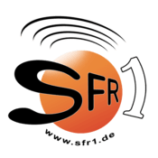 Radio SFR1 - Deutsche Schlager Songs