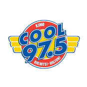 KJMO - Cool 97.5 FM