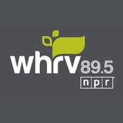 WHRG - whrv 88.5 FM
