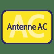 Antenne AC
