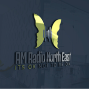 Mental Health Radio
