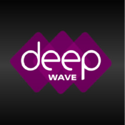 Radio Deep Wave