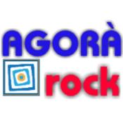 Radio agorarock