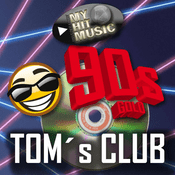 Myhitmusic - TOMSs CLUB 90s