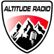 Altitude Radio