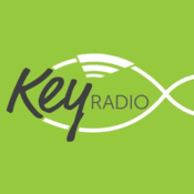 KEYV - Key Radio 91.7 FM