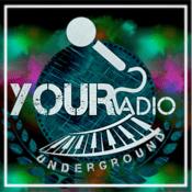 youradio-underground