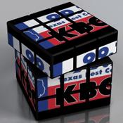Radio KBCY 99.7 FM