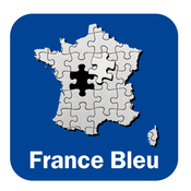 Podcast France Bleu Armorique - La pépite celtique