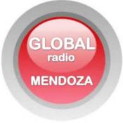 GLOBALradio MENDOZA